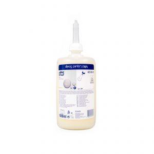 Tork Mild Liquid Soap