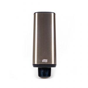 Tork Foam Soap Dispenser RVS