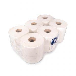 Tork Mini Jumbo Toiletrol