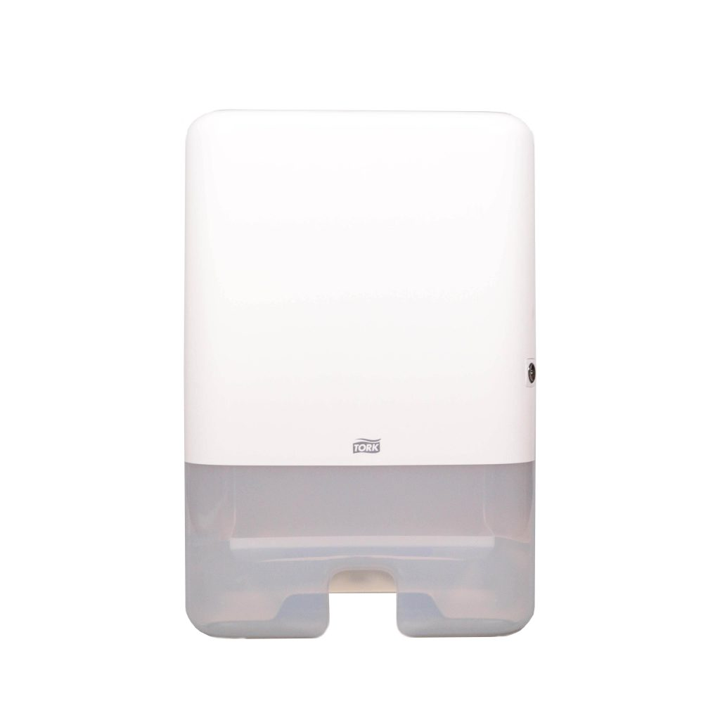 Tork Xpress® Multifold Hand Towel Dispenser
