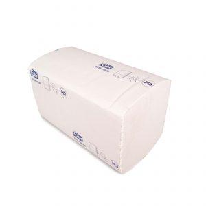 Tork Papieren Handdoekjes H3