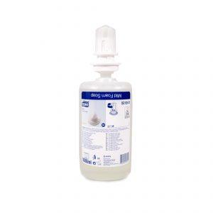 Tork Mild Foam Soap 1L