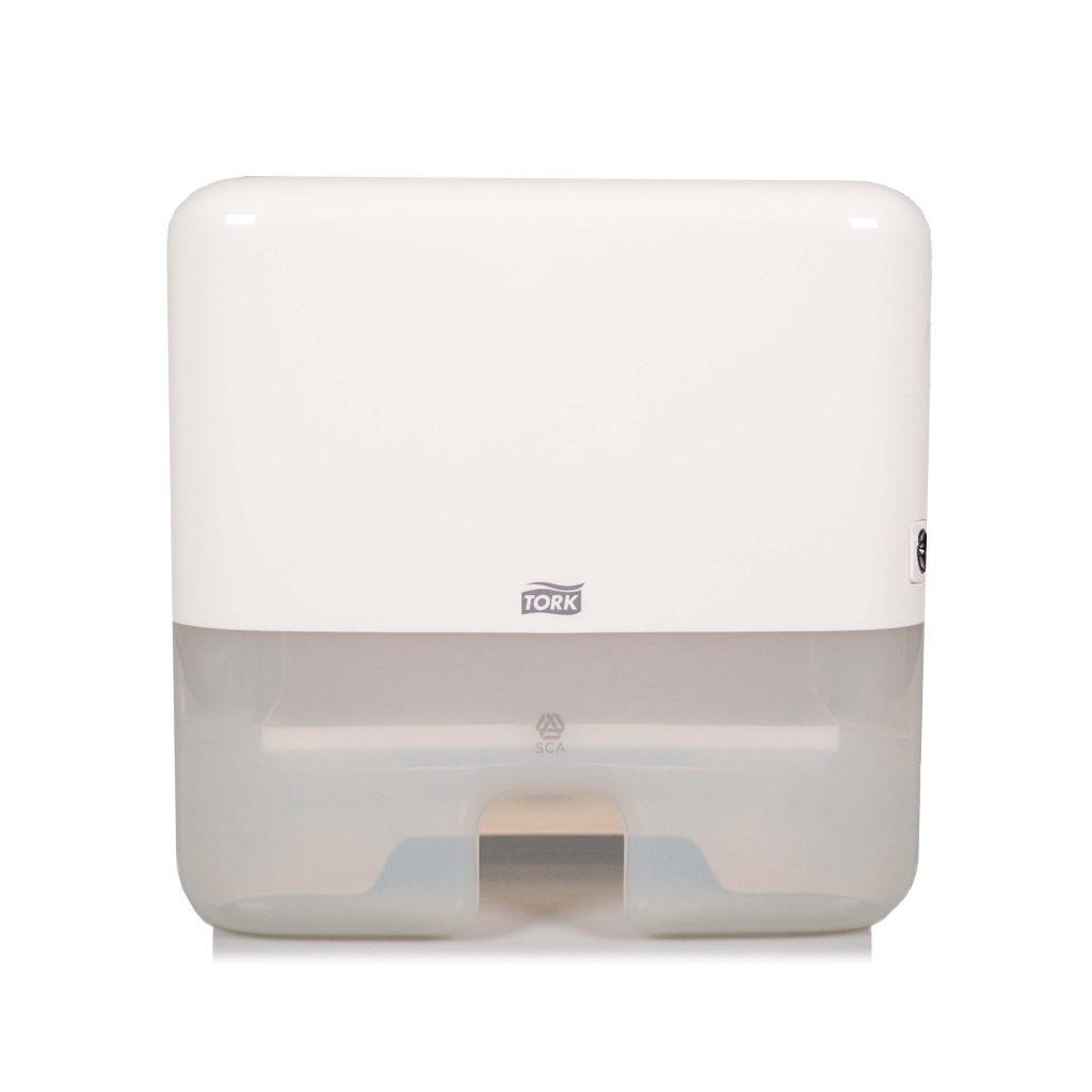 Tork Xpress® Mini Multifold Hand Towel Dispenser