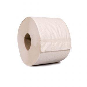 Tork Traditioneel Toiletpapier Naturel