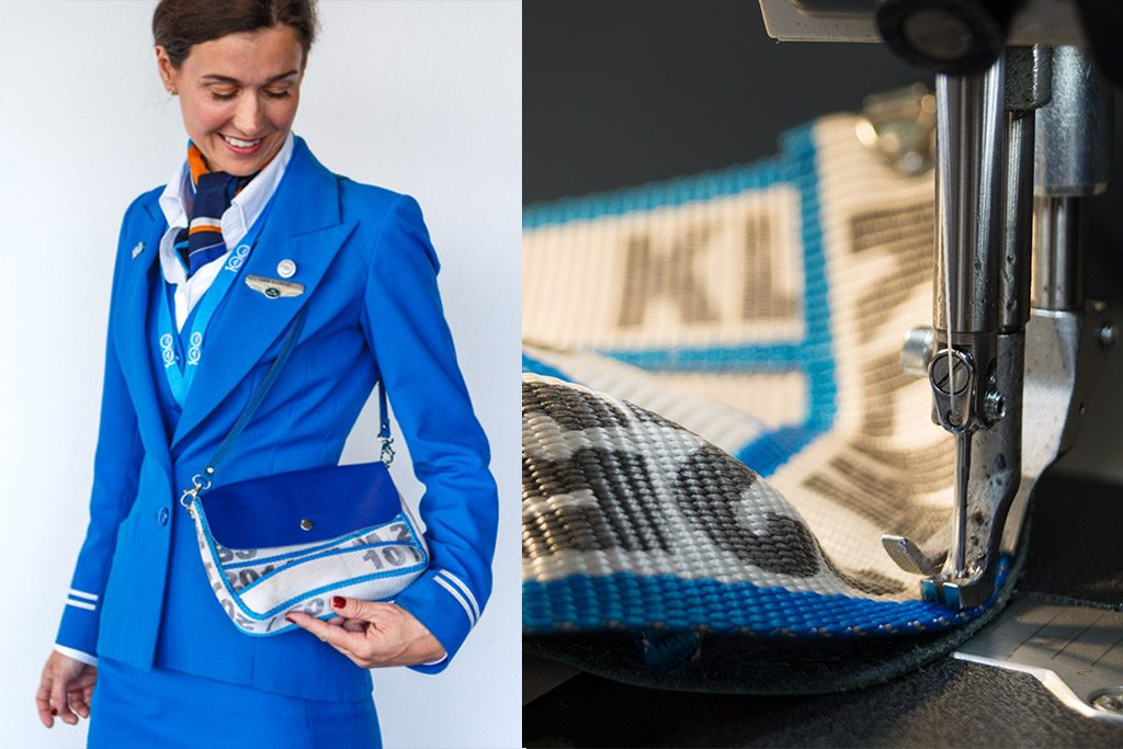 KLM100jaar