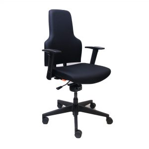 Bureaustoel Spindl One