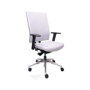 Bureaustoel Chairsupply 787 Comfort Edition
