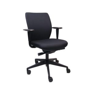 Bureaustoel Chairsupply A320 nylon