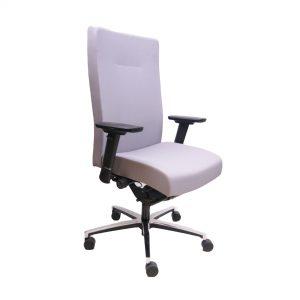 Bureaustoel Chairsupply Manager XL