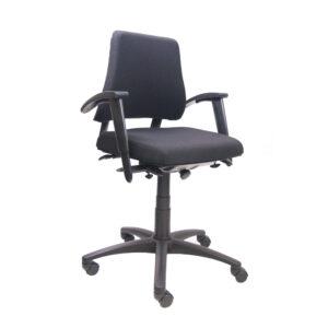 bma axia bureaustoel