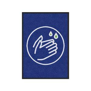 droogloopmat-social-distancing-handen-wassen